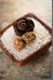 truffles_rice
