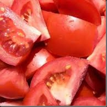 rawtomatoes